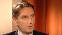 Co słychać w redakcji Tomasza Lisa po wyborach prezydenckich?  - miniaturka