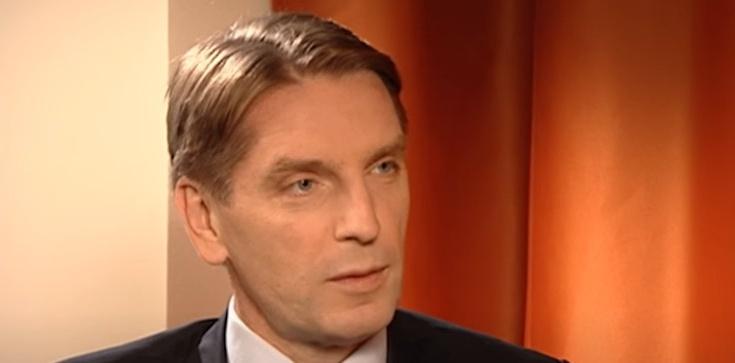 Co słychać w redakcji Tomasza Lisa po wyborach prezydenckich?  - zdjęcie