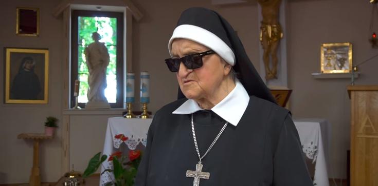 Objawienia w Ostrożnem k. Zambrowa? Jest oświadczenie diecezji - zdjęcie