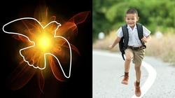 Modlitwa do Ducha Świętego na nowy rok szkolny! - miniaturka