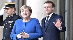 Nie ma porozumienia na szczycie UE. Trwają prace nad nową propozycją - miniaturka