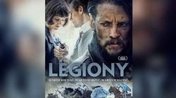 Bodakowski: Legiony – film, który jest dowodem na kłamstwa antyPiS o polityce historycznej rządu - miniaturka