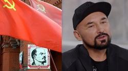 Patryk Vega - wierny, ale mierny uczniak Lenina!!! - miniaturka