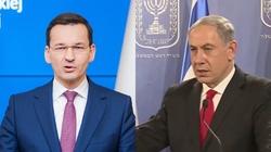 Izrael przyznał Polsce znak jakości Q - miniaturka