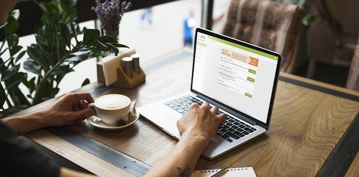 Twój e-PIT w rękach specjalistów - zdjęcie