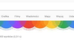 Google na pasku homopropagandy! - miniaturka