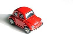 ARTYKUŁ SPONSOROWANY Ubezpieczenie dla młodych kierowców – czy musi być drogie? - miniaturka
