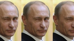 Marcin Rey: Gdybym był ,,razwiedczikiem'' Putina w Polsce - miniaturka