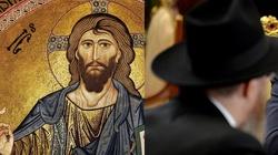 Zmarły rabin wskazał imię Mesjasza - miniaturka