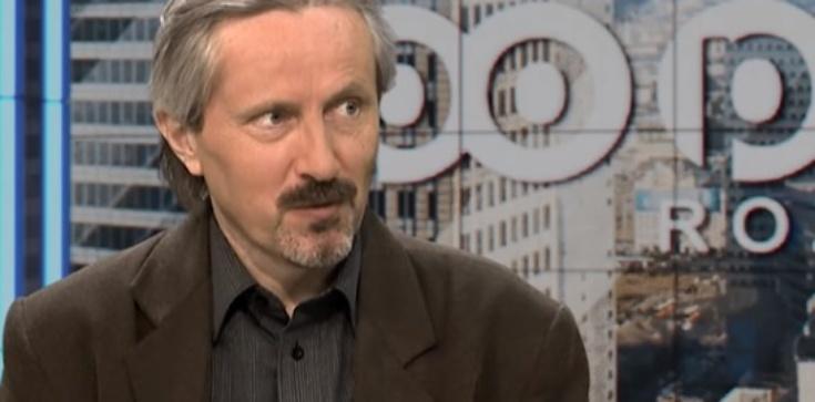 Prof. Rafał Chwedoruk dla Frondy: WŁADZA, czyli na co liczy 'apolityczny' Kukiz? - zdjęcie