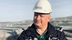 Tylko u nas! Naczelny Inżynier Górniczy kopalni TURÓW o kulisach sporu z Czechami - miniaturka
