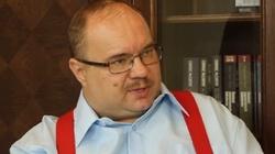Nowe wątki w sprawie śmierci posła Kukiz'15 - miniaturka