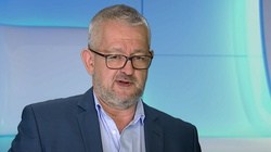 TYLKO U NAS. Rafał Ziemkiewicz: Rosja w tej chwili nie jest hegemonem i powinniśmy ten fakt wykorzystać do polskiej gry  - miniaturka