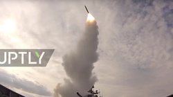 Putin nie śpi, Rosja rozmieszcza nowe rakiety w obwodzie kaliningradzkim - miniaturka