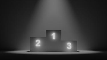 Ranking firm fotowoltaicznych 2021 - miniaturka