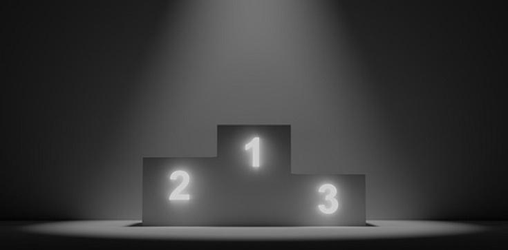 Ranking firm fotowoltaicznych 2021 - zdjęcie
