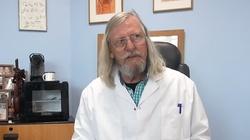 Francuski profesor: Leczcie koronawirusa chlorchiną - to działa!!! - miniaturka