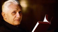 Kard. Joseph Ratzinger: To nie koniec chrześcijaństwa! - miniaturka
