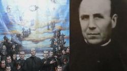 Męczennicy z Barbastro. Zamordowani z nienawiści do wiary - miniaturka