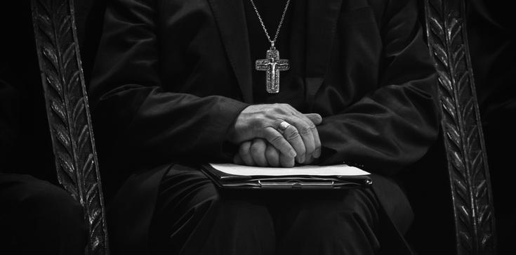 Nowe zasady w seminariach. Wkrótce zebranie biskupów - zdjęcie