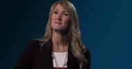 'Żyję, bo prawo zabraniało aborcji'. Niezwykłe świadectwo Rebeki Kiessling