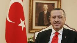 Erdogan odgrywa się na Europie, dramatyczna sytuacja migrantów - miniaturka