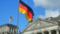 Głosowanie korespondencyjne ,,demokratyczne'' tylko w Niemczech - miniaturka
