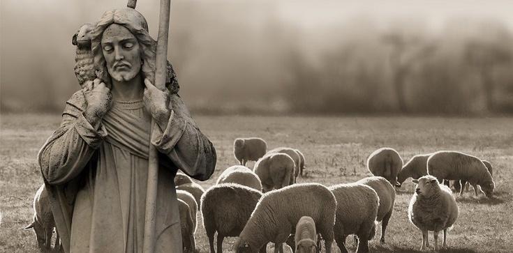 Po co jest religia w szkole? - zdjęcie