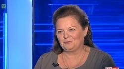 Renata Beger z nowym wyznaniem: Czuję się mężczyzną  - miniaturka