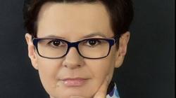Nauczycielka i dyrektor szkoły: Państwo PiS niebezpieczne jak Czarnobyl!!! - miniaturka