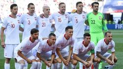 Polska do boju! Znamy skład na mecz z Andorą - miniaturka