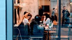 W Trójmieście restauratorzy też mówią ,,basta'' i otwierają lokale - miniaturka
