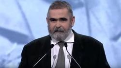 Janusz Rewiński dla Frondy: Być cynglem u obcego czy wolnym w swoim kraju? Każdy ma wybór - miniaturka