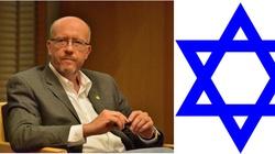 Żydowscy historycy mają dosyć kłamstw Grabowskiego? - miniaturka
