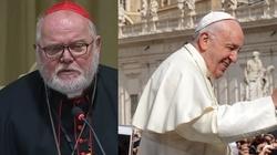 Paweł Chmielewski: Synod Amazoński. I kto tu jest papieżem? - miniaturka