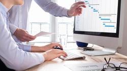 Zarządzanie ryzykiem - jak zabezpieczyć firmę przed stratą? - miniaturka