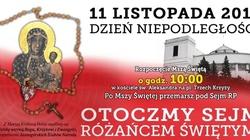 Marcin Dybowski dla Frondy: Czy Duch Święty nadal jest z Hanną Gronkiewicz-Waltz?  - miniaturka