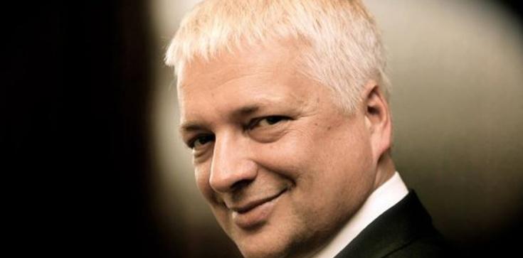 WEI od Gwiazdowskiego chce milionów imigrantów - zdjęcie