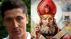 Dziękujemy, św. Hubercie! Polska wygrała z Armenią 6:1 - miniaturka