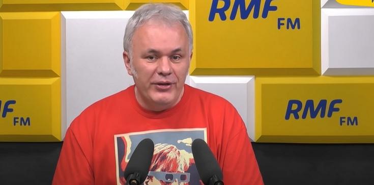Mazurek: Czy Tusk mści się na kolegach za to, że sam nie został zaproszony? - zdjęcie