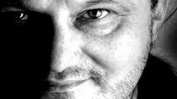 Robert Tekieli: Ateizm to intelektualny obciach!!! - miniaturka
