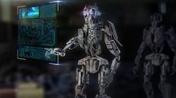 NATO wprowadza regulacje w obszarze Sztucznej Inteligencji - miniaturka