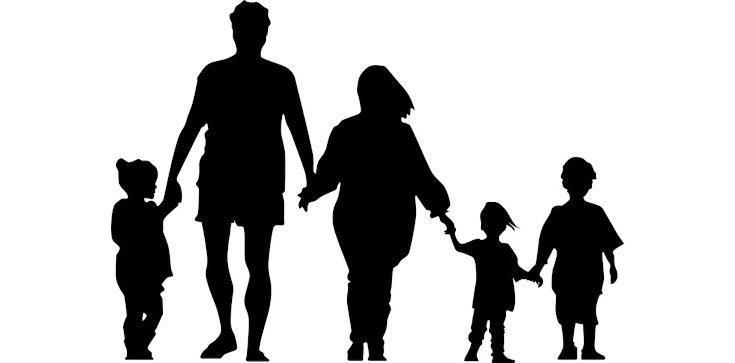 Największe podatki w Polsce płacą… rodziny wielodzietne - zdjęcie