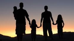 Szatańskie zagrożenia rodziny - czego się strzec? - miniaturka