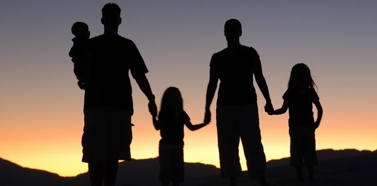 Szatańskie zagrożenia rodziny - czego się strzec? - zdjęcie