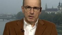 Jan Rokita: Rzepliński mówił mi, że sędziom trzeba wyrwać KRS - miniaturka