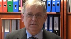 Prof. Roman Bäcker dla Frondy: Czy rzeczywiście uniezależnimy się od rosyjskiego gazu w 2022r.? - miniaturka