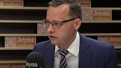 Romanowski: Nie ma zgody na ideologizację polskich dzieci w duchu lobby LGBT+ - miniaturka