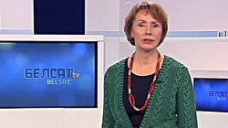 Gratulacje dla Biełsatu!!! Tak powoli zmienia się Białoruś - miniaturka