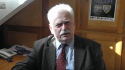 Prof. Romuald Szeremietiew: Armia europejska? To nierealne! Oto, dlaczego - miniaturka